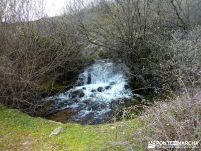Peña Quemada; senderismo trekking; montañismo; deporte en madrid;senderismo vip